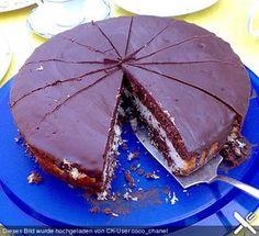 Jamaica - Kuchen, ein schmackhaftes Rezept aus der Kategorie Kuchen. Bewertungen: 54. Durchschnitt: Ø 4,2.