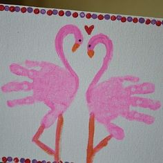 Les empreintes de main sont les projets manuels pr�f�r�s des tout-petits. Les enfants peuvent cr�er beaucoup de dessins amusants en utilisant simplement leurs mains. Ce genre d\\\'activit� manuelle permet de graver � jamais l\\\'empreinte de main des enfants (doux souvenir) et peut faire de tr�s beaux cadeaux pour la f�te ...