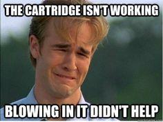 Funny Memes Jw : Funny and cute random pics baby memes memes