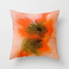 https://society6.com/product/color-explosion-01_pillow?curator=vivigonzalezart