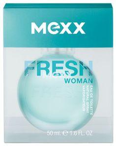 Mexx Fresh  Carice Van Houten   #got #gameofthrones #mexx #caricevanhouten