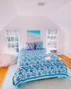 Room Makeover, Room, Preppy Room, Room Redo, Room Renovation, House Rooms, Room Inspiration, Room Decor, Bedroom Decor
