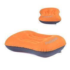 Naturehike Portable Inflatable Pillow Travel Aeros Pillow... https://www.amazon.com/dp/B01C6YXM7K/ref=cm_sw_r_pi_dp_x_ZpdFybET1YJ3F