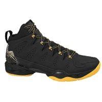 melo Jordans Sneakers, Air Jordans, Jordan Shoes For Men, Newest Jordans, Foot Locker, Cleats, Hiking Boots, Men's Shoes, Link