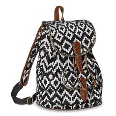 Trans by JanSport SuperMax Backpack - Hair Ball' : Target | Back ...