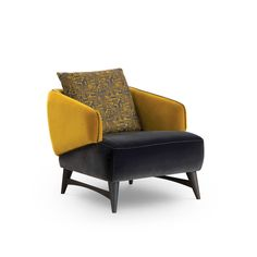 100 Modern Chairs is the ultimate source for dining chairs and armchairs inspiration. Our mission is to deliver the best-upholstered dining chairs and armchairs Contemporary Chairs, Modern Chairs, Küchen Design, Sofa Design, Design Ideas, Luxury Furniture, Modern Furniture, Futuristic Furniture, Furniture Chairs