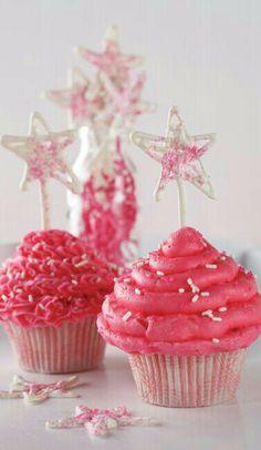 Pink cupcakes다모아카지노다모아카지노다모아카지노다모아카지노다모아카지노다모아카지노