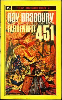 London: Gorgi Books YS-1367 (1963). Third Gorgi printing.  Cover Art by Josh Kirby