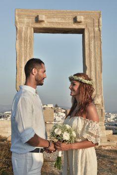 Wedding Story, Panama Hat, Greece, Wedding Photography, Island, Couples, Couple Photos, Fashion, Wedding Shot