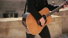 투엠뮤직 :: 기타를 연주할때 올바른 자세