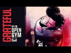 Open Gym presented by Bell - Grateful Rap City, Jeremy Lin, San Antonio Spurs, Raptors, Grateful, Gym, Youtube, Gym Room