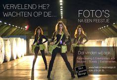 Bekijk www.hetcamerameisje.nl voor de stoere trailer en meer info Wwe, Entertainment, Movie Posters, Movies, Film Poster, Films, Movie, Film, Movie Theater