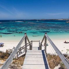 What an entrance! We  you Australia. Have a great weekend athletes.  Rottnest Island WA  @shanecartlidge by flowathletic http://ift.tt/1L5GqLp