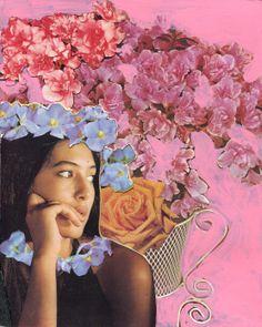 Illustration by Minna