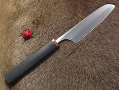 http://www.yocomprotucompras.com/ SVA custom japanese kitchen knives