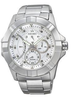 Relojes Seiko - Javier Rodríguez Borgio, lamborghini, relojes, empresario, elegante, estilo, caballero, estilo