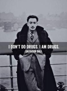 I don 't