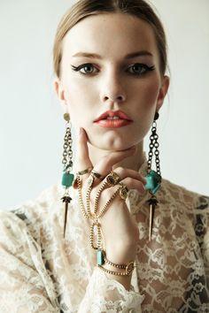 Fashion Jewelry Online