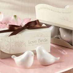 Wedding Favors, Cheap Wedding Favors, Wedding Favors 2013 - JJsHouse en