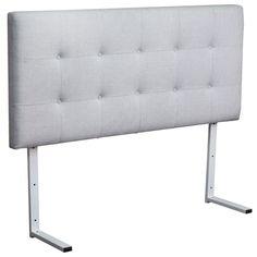 Gummerson rylee eyelet curtains gummerson spotlight for Sofa bed 8101