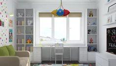стол для детской комнаты под окном: 14 тыс изображений найдено в Яндекс.Картинках