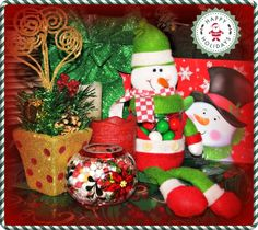 #Holiday Display with @sweetworks & $50 Candy #Giveaway #SweetworksHoliday -sponsored http://www.mommywholovesgiveaways.net/2014/12/holiday-display-with-sweetworks-50-candy-giveaway.html