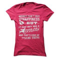 I Love my Chihuahua T Shirt, Hoodie, Sweatshirt