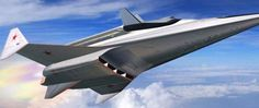 China Is Testing Weapons That Can Reach The US In 14 Minutes https://betiforexcom.livejournal.com/28398563.html  A secretive hypersonic wind tunnel, nicknamed 'Hyper Dragon', is helping the experts 'reveal many facts that Americans have not found out', one Chinese researcher said in a propaganda documentary...South China Morning Post's Stephen Chen reports that China is building the world's fastest wind tunnel to simulate hypersonic flight at speeds of up to 12 kilometres per second.A…