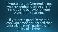 Alzheimers Reading Room is the number one source of high quality expert information for the entire Alzheimer and dementia communities. Alzheimer Care, Dementia Care, Alzheimer's And Dementia, Dementia Quotes, Alzheimers Quotes, Lewy Body Dementia, Dementia Symptoms, Caregiver Quotes, Understanding Dementia