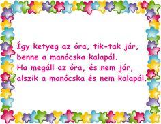 Kindergarten Crafts, Preschool, Education, Preschools, Kinder Garden, Kindergarten, Learning, Teaching, Pre K