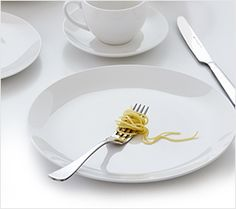 Tableware - Kitchen Warehouse Australia