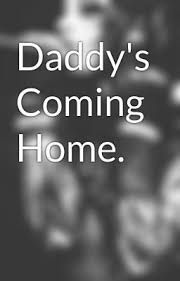 Image result for coming home