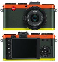 Camera Tips, Camera Hacks, Photography Gear, Photography Equipment, Best Designer Bags, Leica Camera, Plant Protein, Digital Cameras, Source Of Inspiration