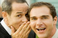 40 secretos para vender más   SoyEntrepreneur
