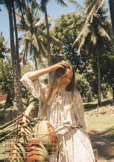 Improving Your Photography – Tips To Get Better Pictures! Boho Aesthetic, Aesthetic Photo, Aesthetic Pictures, Spring Aesthetic, Bohemian Pictures, Hippie Pictures, Different Aesthetics, Princess Aesthetic, Vintage Photography