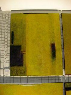 Walburga Schild-Griesbeck Abstrakte Malerei http://www.walburga-schild-griesbeck.de  Atelier freiart im KQL, Blog/Aktuelles | - Part 9