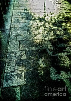 Struggle of Light and Shadow - photograph by James Aiken  #urbanmyopia #abstractart #lightandshadow #buyfineart via @jamesaiken09