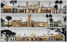 AC IV - Havana City