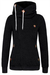Sweatshirts And Hoodies For Women   Cheap Cool Hoodies And Cute Sweatshirts Online At Wholesale Prices   Sammydress.com