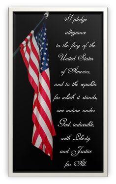 I pledge allegiance to the flag of TEXAS! I Love America, States In America, God Bless America, United States, American Freedom, American Flag, American History, American Independence, American Spirit