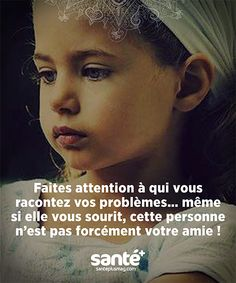 Vie Positive, French Quotes, Daily Motivation, Inspirational Quotes, Messages, Humor, Dire, Stay Strong, Zen