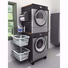 53 Best Laundry Utility Room Images In 2019 Laundry Room