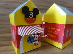 casinha-turma-do-mickey-rotulo-agua-casa-do-mickey