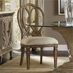 corbett wing chair furniture pinterest wings living room chairs and chairs
