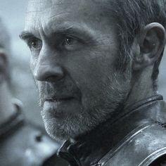 Stannis Baratheon (Stephen Dillane)