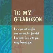 369 Best I Love My Grandsons Images Grandchildren Quotes About