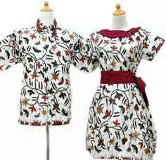 batik sarimbit BS202