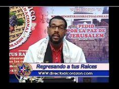 DEL SINAI A LAS AMERICAS LOS QUE FALSIFCARON LAS SAGRADAS ESCRITURAS MZ ...