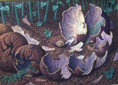A pintura meta-realista de Joep Hommerson The Magicians, Art, Goals, Pintura, Art Background, Kunst, Performing Arts, Art Education Resources, Artworks