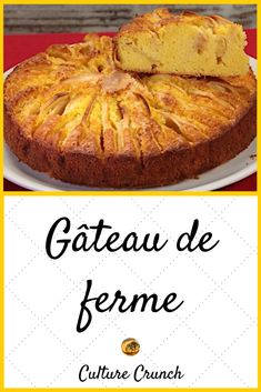 Afternoon Snacks, Thanksgiving Recipes, Coco, Sweet Treats, Dessert Recipes, Food And Drink, Sweets, Cooking, Croissants